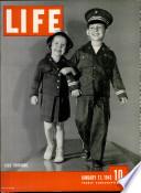 11. Jan. 1943