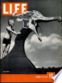 16. Aug. 1937