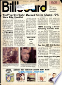 18. Mai 1968