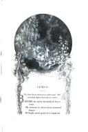 Seite 143