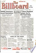 16. März 1959