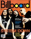 14. Mai 2005