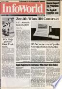 3. März 1986