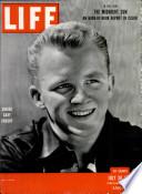30. Juli 1951