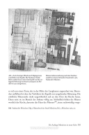 Seite 755