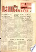 14. März 1960
