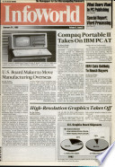 24. Febr. 1986