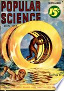Sept. 1938