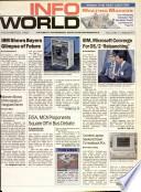 20. Nov. 1989