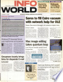 9. Aug. 1993