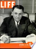 14. Sept. 1942