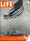14. Apr. 1941