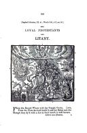 Seite 659