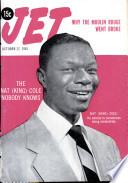 27. Okt. 1955