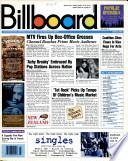 20. Juni 1992