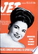 10. Sept. 1953