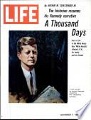 5. Nov. 1965