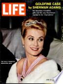 23. Juni 1961