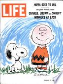 17. März 1967