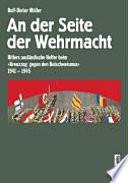 books.google.de