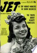 26. Febr. 1953