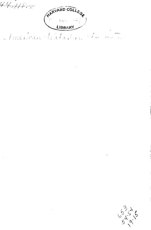 [merged small][merged small][merged small][ocr errors][ocr errors][ocr errors][merged small][merged small][merged small]