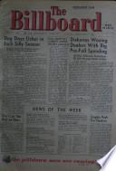 1. Aug. 1960