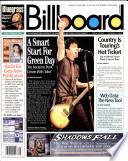 9. Okt. 2004