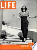 29. Jan. 1940