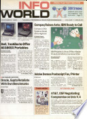 6. Nov. 1989