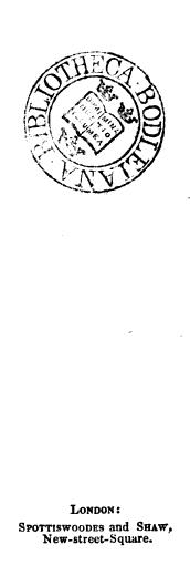 [ocr errors][merged small][merged small][ocr errors][merged small]