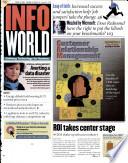 16. Apr. 2001