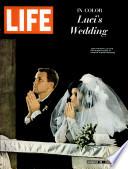 19. Aug. 1966