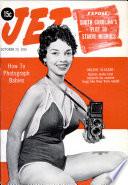 20. Okt. 1955
