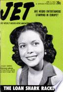 9. Apr. 1953