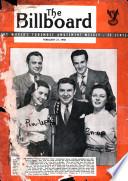 21. Febr. 1948