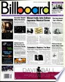 15. Juni 1996
