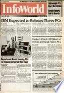 10. März 1986