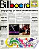 19. Juli 1986