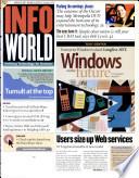 19. März 2001
