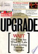 8. Nov. 1994