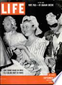 24. Sept. 1951