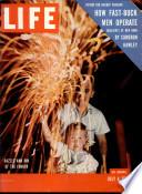 4. Juli 1955