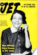 6. Okt. 1955