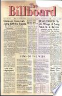 24. Juli 1954