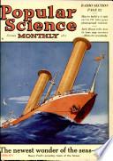 Febr. 1925
