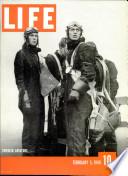 5. Febr. 1940