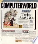 15. Apr. 2002