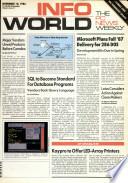 10. Nov. 1986