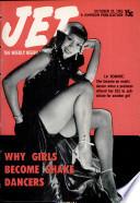 29. Okt. 1953